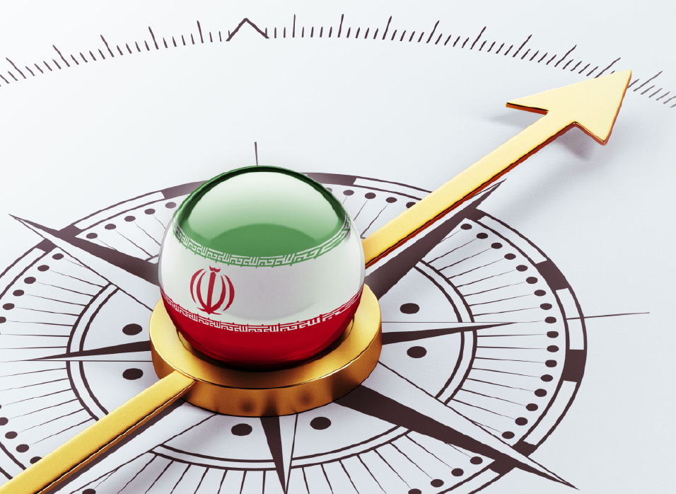 Iran: Promise of riches, or a false awakening?